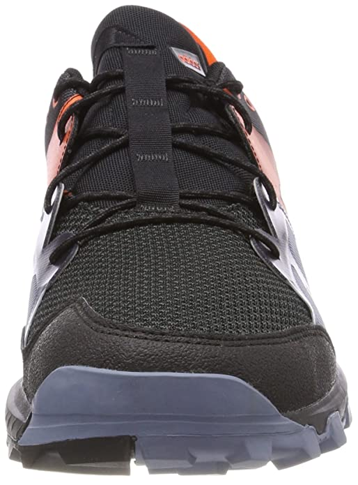 sale retailer 887dd b3819 adidas Kanadia 8.1 TR M, Zapatillas de Trail Running para Hombre   Amazon.es  Zapatos y complementos