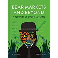 Bear Markets and Beyond: A bestiary of business terms