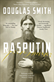 Rasputin: The Biography (English Edition)