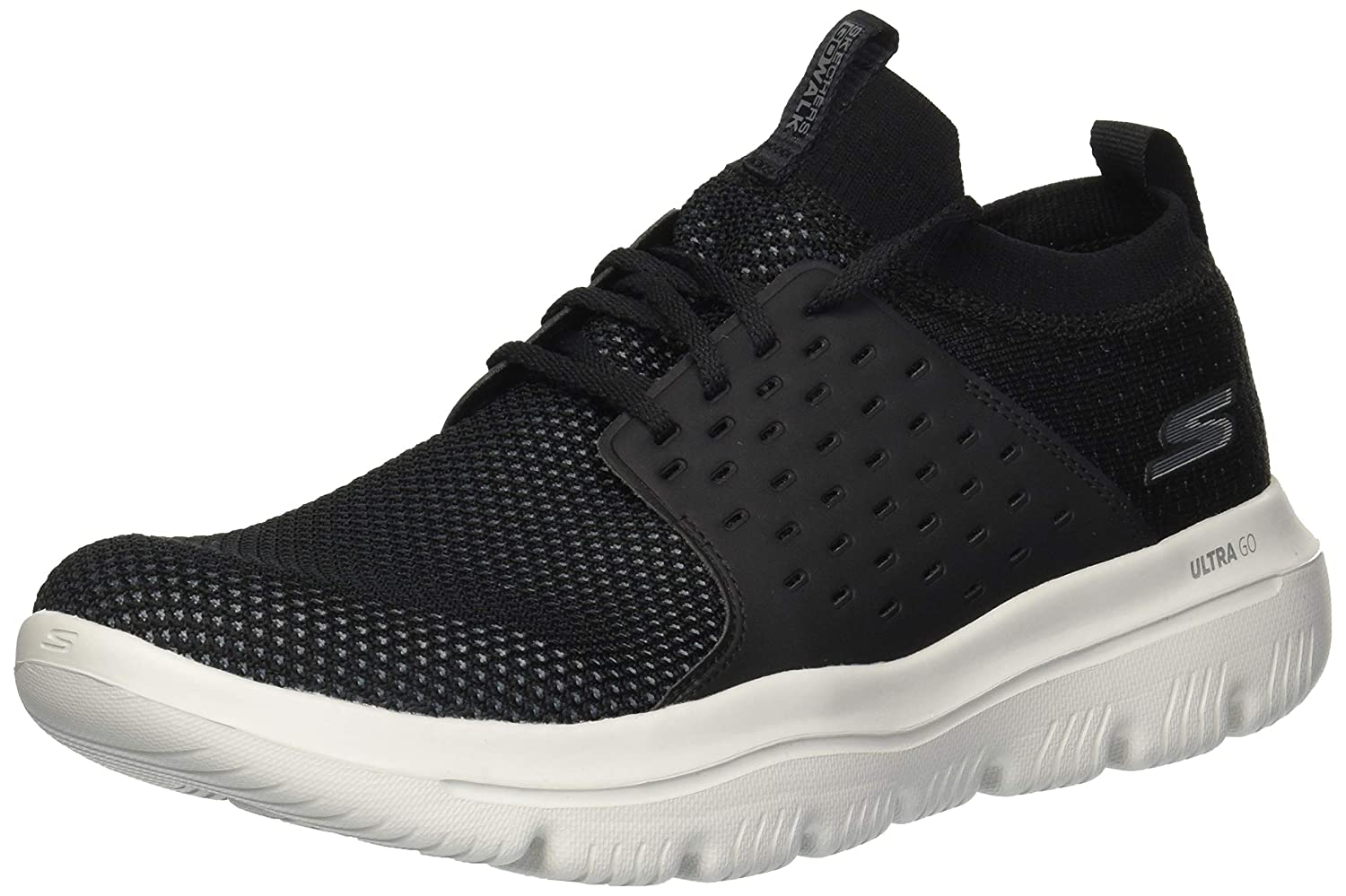 Skechers54726 - Go Walk Evolution Evolution Evolution Ultra - Turbo Herren addcf4
