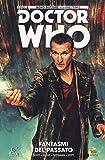 I fantasmi del passato. Doctor Who. Nono dottore: 1