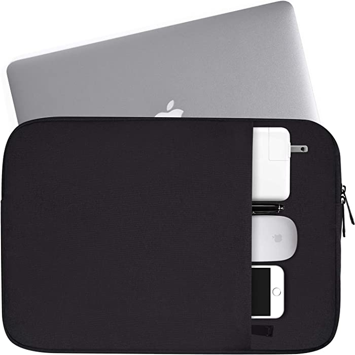 The Best Laptop Sleeve 156 With Good Protection