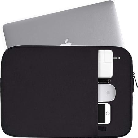 Xxh 13 Inch Laptop Sleeve Computer Bag MacBook Air//pro Sleeve Crystal Notebook Case