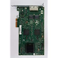 Hewlett Packard Enterprise | 374443-001 | NC380T PCI Express dual-port multifunction gigabit server