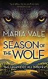 Season of the Wolf: 4