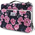 Tomtoc 360 Protective Laptop Sleeve Case