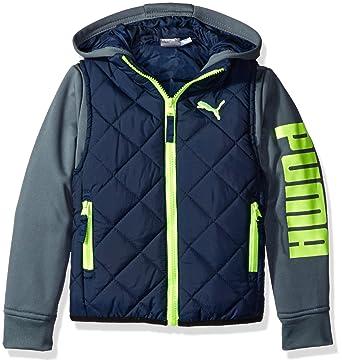 puma clothing