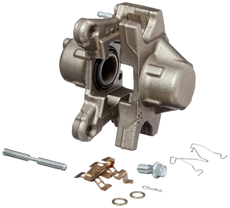 Centric Parts 141.44576 Semi Loaded Friction Caliper