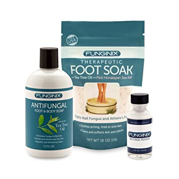 Straightforward Foot Care 15g Natural Plant Herbal Anti-fungal Bacteria Treatment Cream Moisturizer Feet Ointment Relieving Itching Skin Cleaner To Rank First Among Similar Products Beauty & Health Foot Care Tool