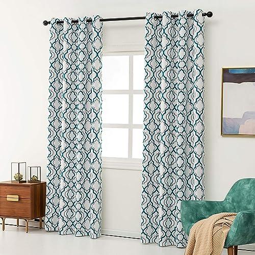 Lofus Blackout Curtains