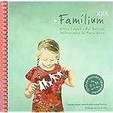 Familium xxi