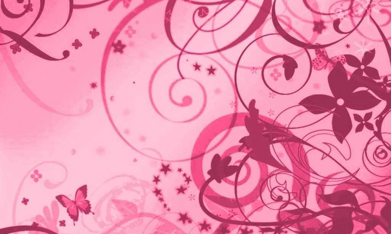 Amazon Com Pink Flower Wallpaper Appstore For Android