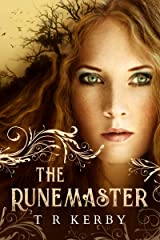 The Runemaster Kindle Edition