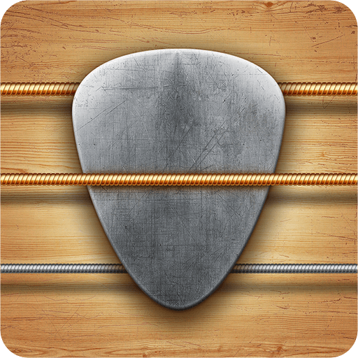 real-guitar-free-chords-tabs-simulator-games