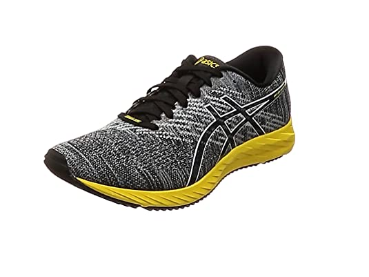 ASICS Gel DS Trainer 24, Scarpe da Running Uomo