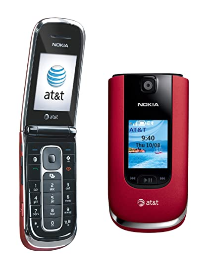 Nokia Flip Phone >> Amazon Com Nokia 6350 Unlocked Gsm Flip Phone With Second External