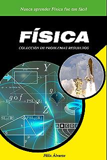 COLECCIÓN DE PROBLEMAS RESUELTOS (Spanish Edition)