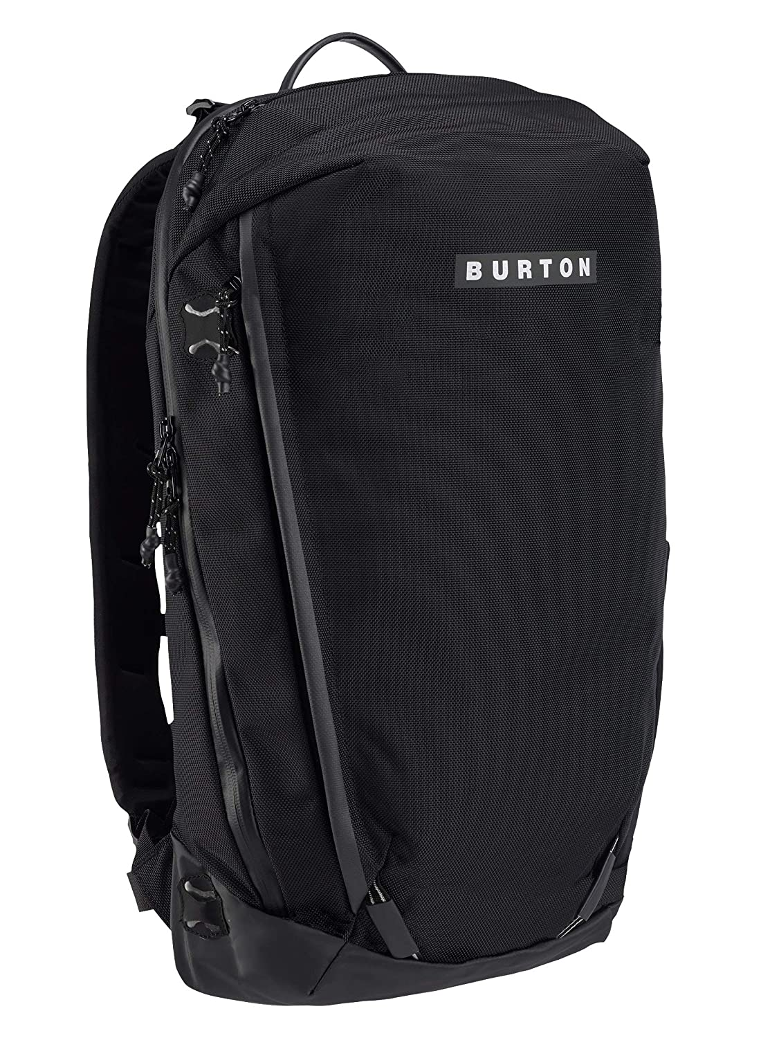 Burton Gorge Backpack Mens