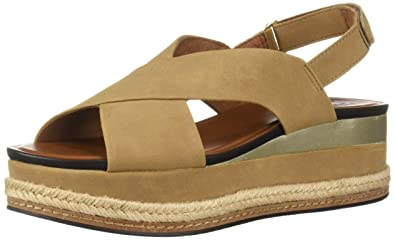 1599bb3f0882 Naturalizer Women s Baya Sandal