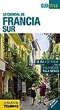 Francia Sur (Guía Viva - Internacional)