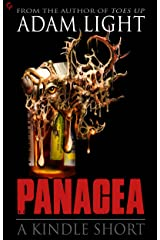 Panacea: A Novella of Horror Kindle Edition