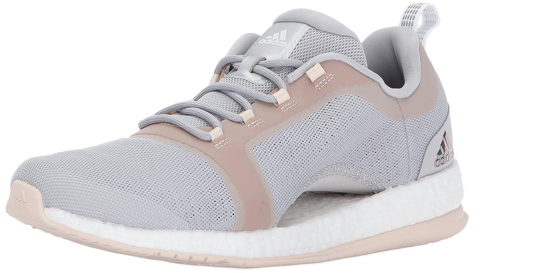 Adidas Boost Pur X Tr 2 KyyOPdAE