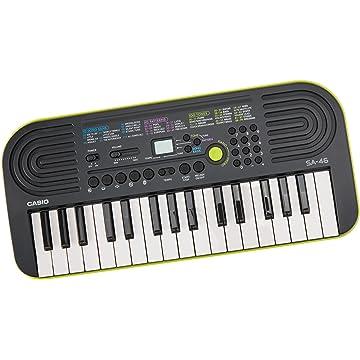Casio Portable Keyboard