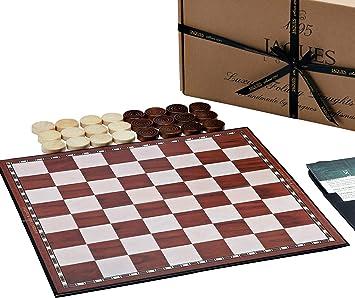 12 Damas Juego de Cartas y Tablero Ropa: Amazon.es: Juguetes y juegos