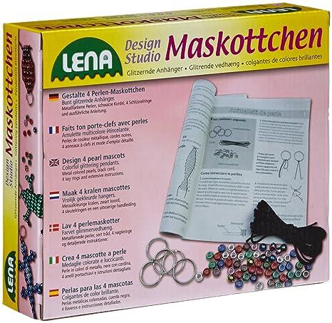 Simm Spielwaren - Labores para niños (42370)