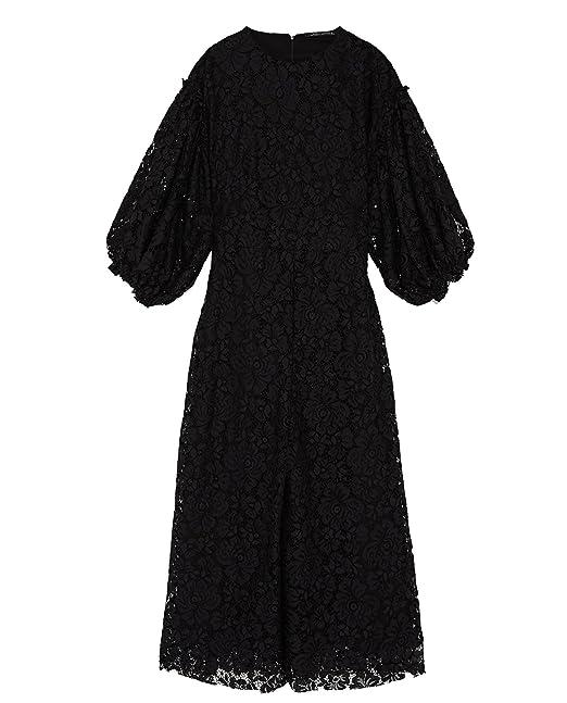 8b208bc6c32e Zara Women Cropped lace jumpsuit 3872 243 (X-Large)  Amazon.ca ...