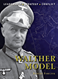 Walther Model (Command)