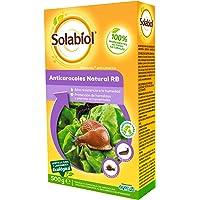 Solabiol Anticaracoles Natural RB, protección contra Caracoles