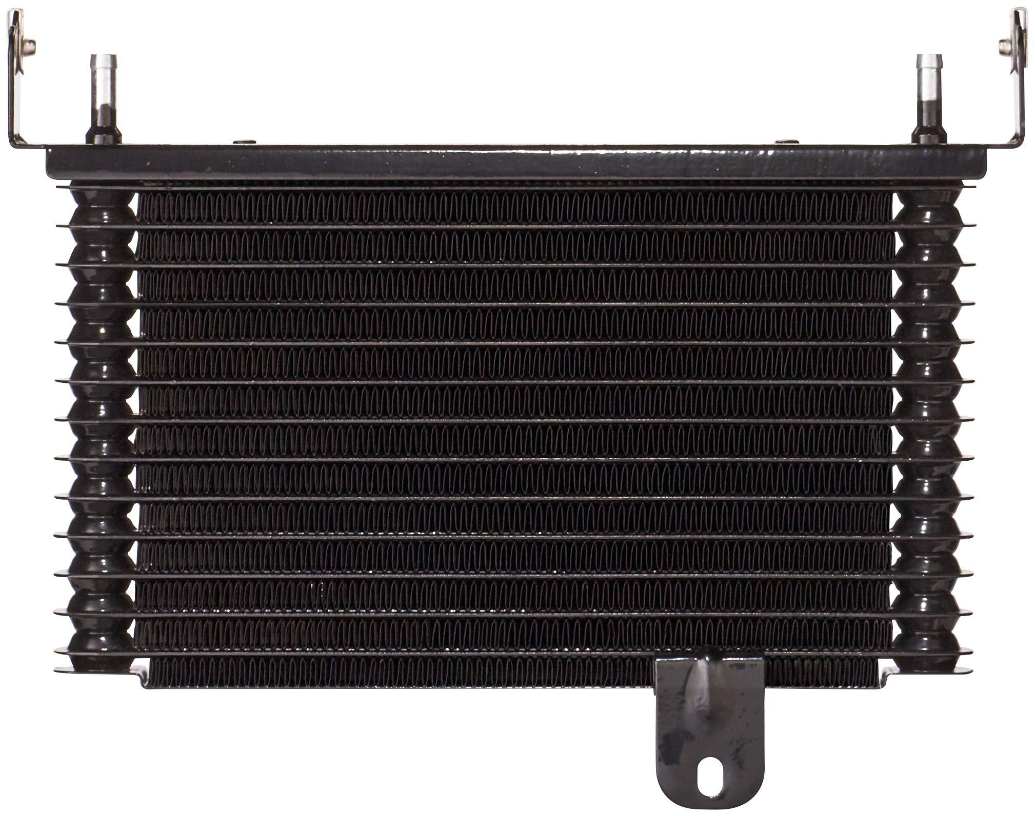 Spectra Premium FC1531T Transmission Oil Cooler