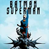 img - for Batman/Superman (2013-2016) (Collections) (6 Book Series) book / textbook / text book