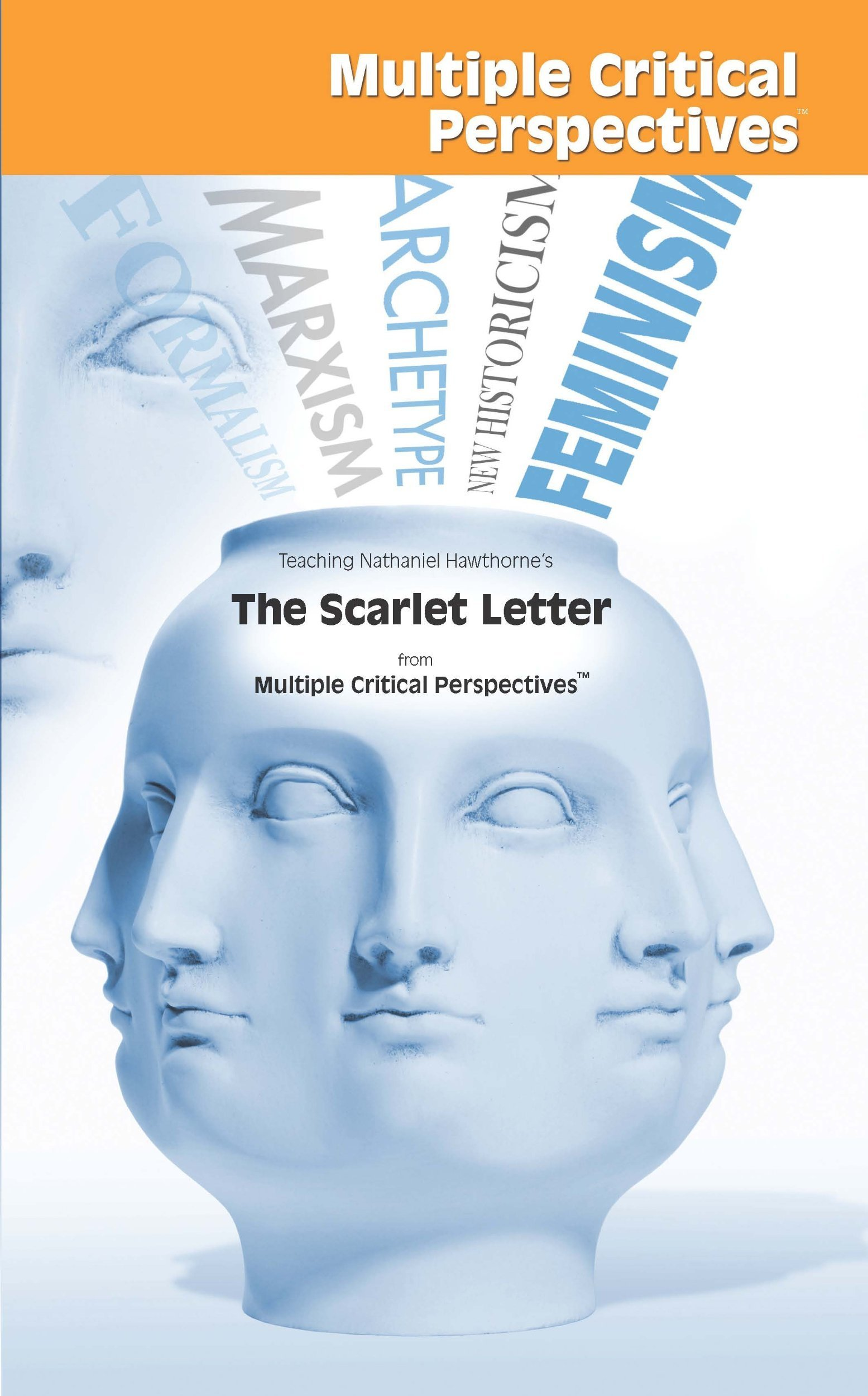 The Scarlet Letter from Multiple Critical Perspectives Douglas