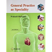 General Practice As Speciality