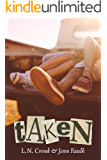 Taken (Chop, Chop Series)