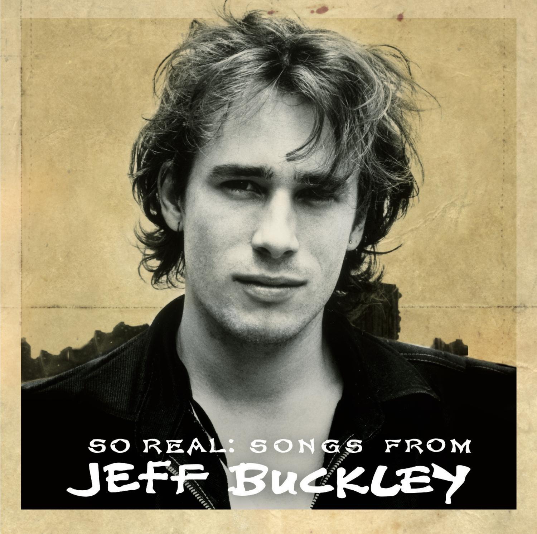 """""""Hallelujah - Single"""" von Jeff Buckley bei Apple Music"""