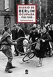 Diário de Berlim ocupada - 1945-1948