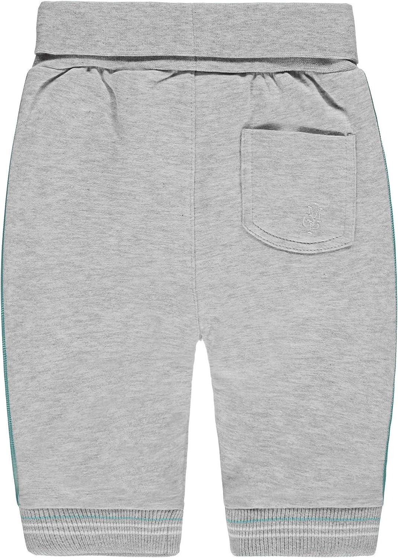 Marc O Polo Kids Baby Sweathose Trouser