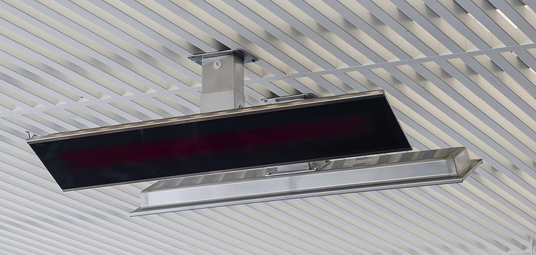 Amazon.com: bromic bh0320003 Platinum Smart calor eléctrico ...