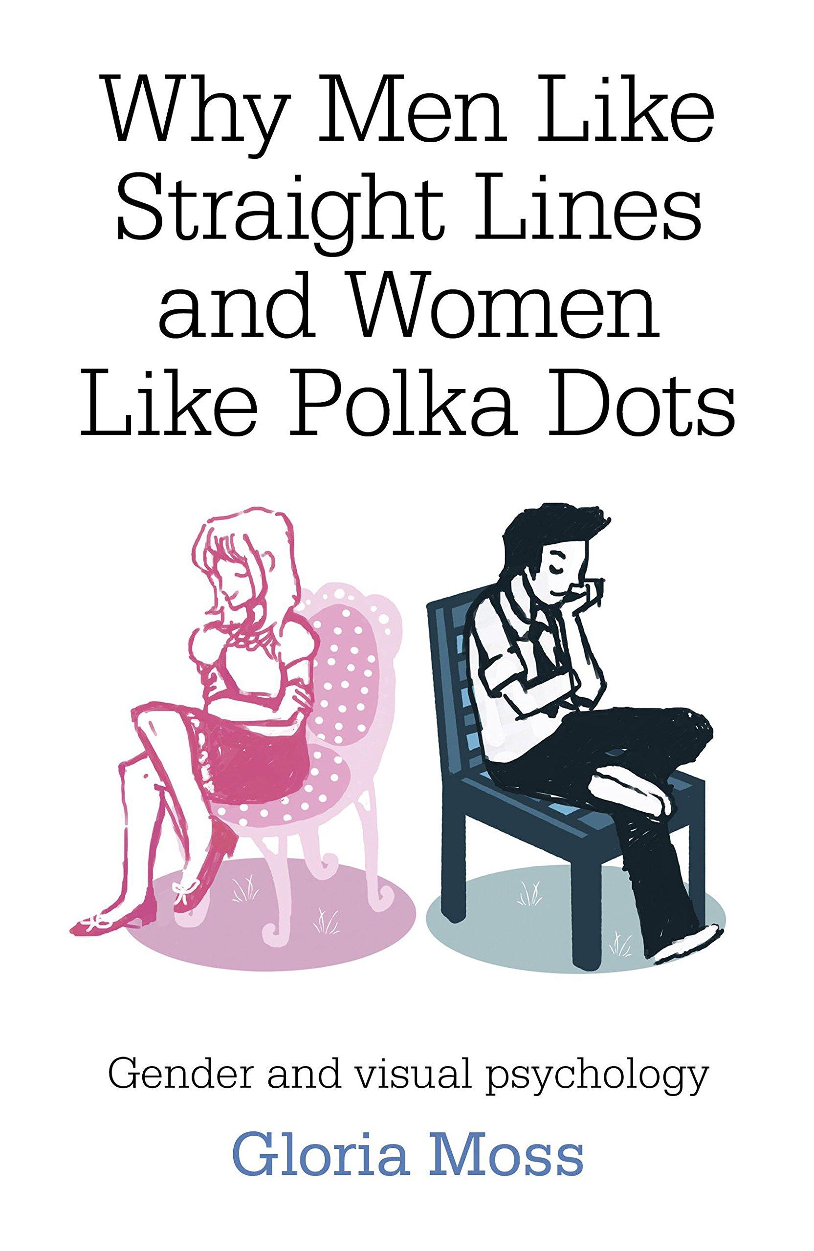 why women like women