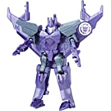 Transformers: Robots in Disguise Combiner Force Legion Class Cyclonus