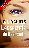 Les secrets de Beartooth : Prequel - Beartooth Mountain