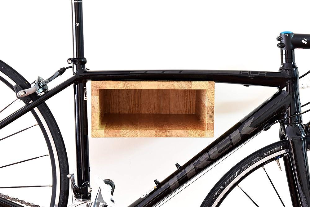 soporte bicicletas / bicicleta / bici / soporte bici / porta ...