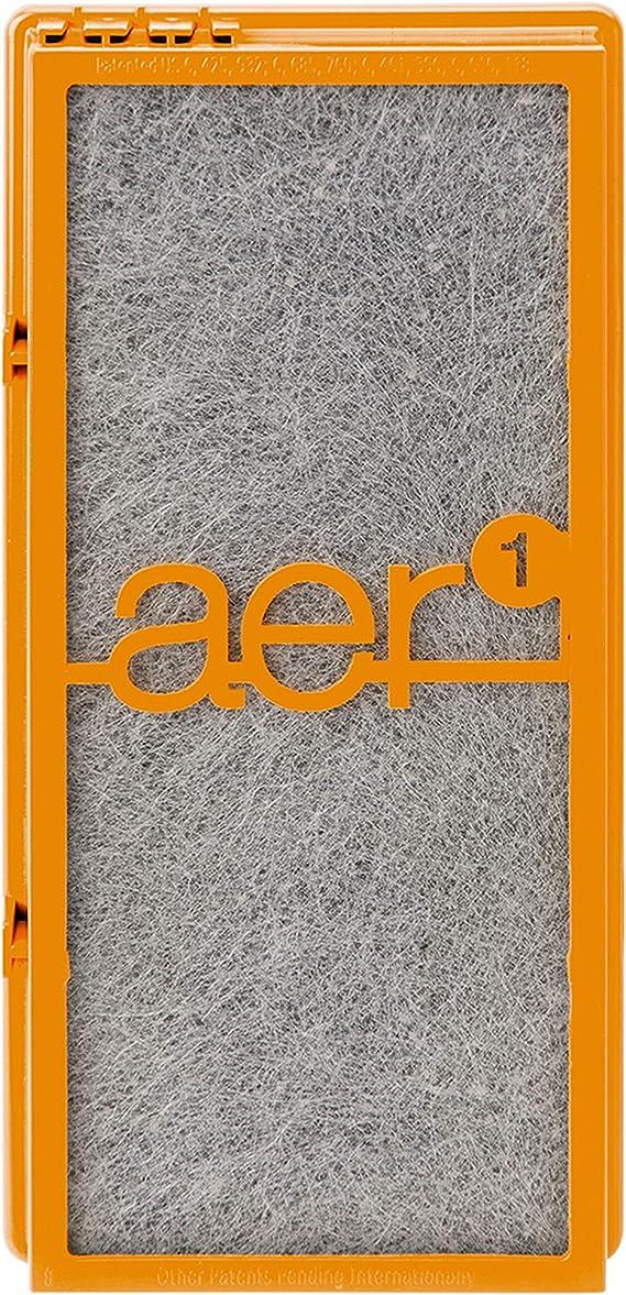 Holmes AER1 Smoke Grabber HEPA Type Filter