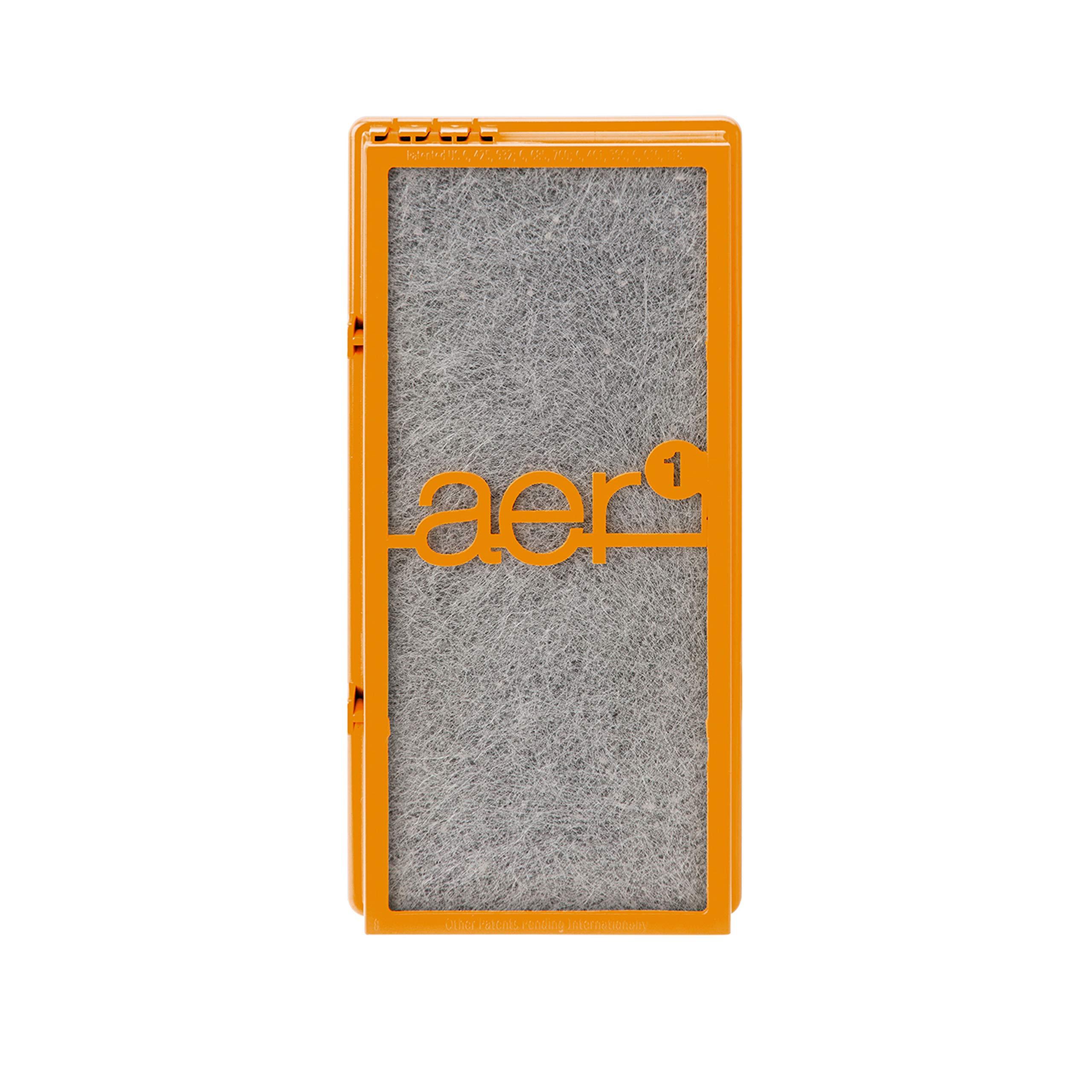 Holmes AER1 Smoke Grabber HEPA Type Filter, HAPF30AS-U4R