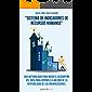 SISTEMA DE INDICADORES DE RECURSOS HUMANOS: Una metodología para medir el desempeño del área para apoyar a la mejora de…