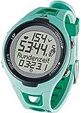 Sigma Sport Pc 15.11, Monitor Frequenza Cardiaca Unisex Adulto