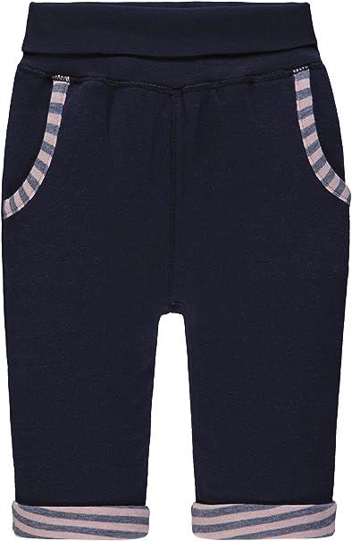 Bellybutton Kids Baby-M/ädchen Jeans Shorts
